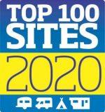 Top1002020